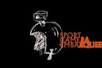 Visuel sports