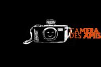 Visuel caméra des amis