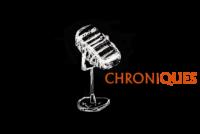 Visuel chroniques