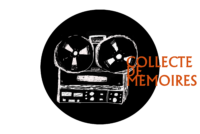 Visuel mémoires