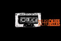 Visuel musiques